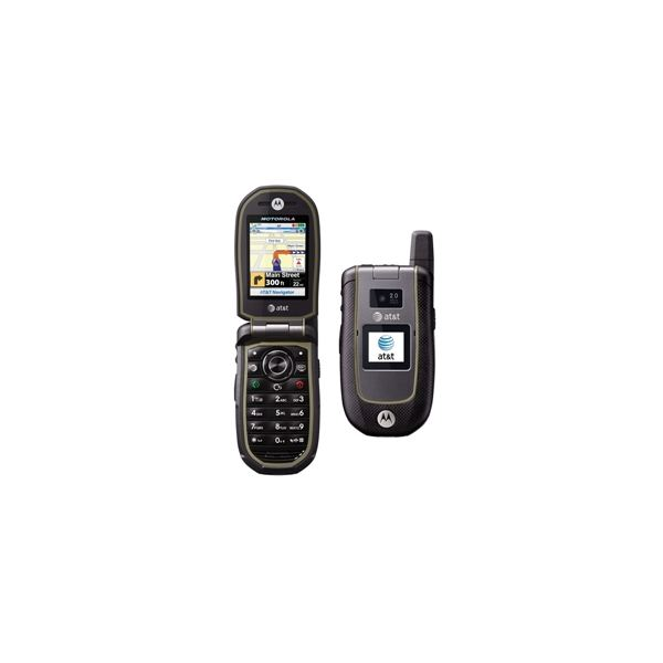 never worry motorola tundra cell phones for sale contestant