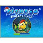 Fishdom Frosty Splash