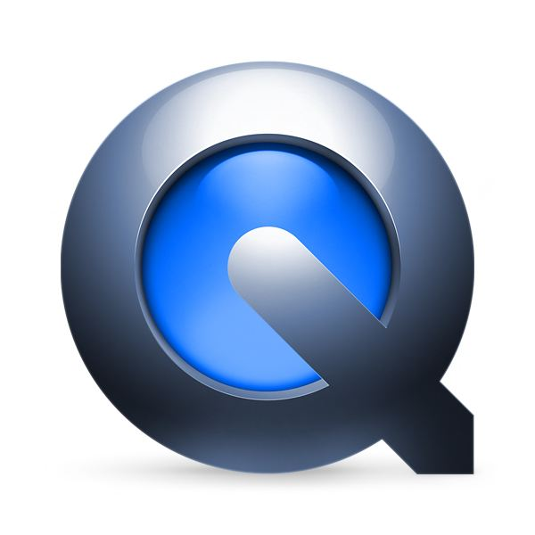 6 download pro quicktime