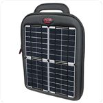 Spark Solar Tablet Case