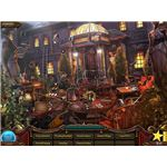 The Hidden Object Show - Millionaire Manor
