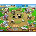 Farm Frenzy screenshot