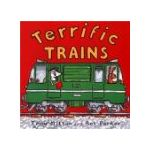 terrific-trains-book