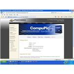 CompuPic Standard - 15 Day Free Trial - Complete Version