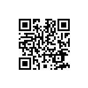 Zedge QR code