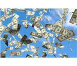 How to Negotiate Executive Compensation