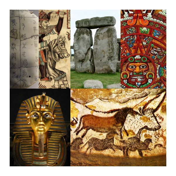 Discovering ancient civilizations  CELTS     The vikings homework help  The vikings homework help    Ancient Egypt