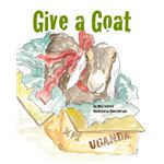 give-a-goat