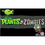 plants-vs-zombies-20090402114225619 640w