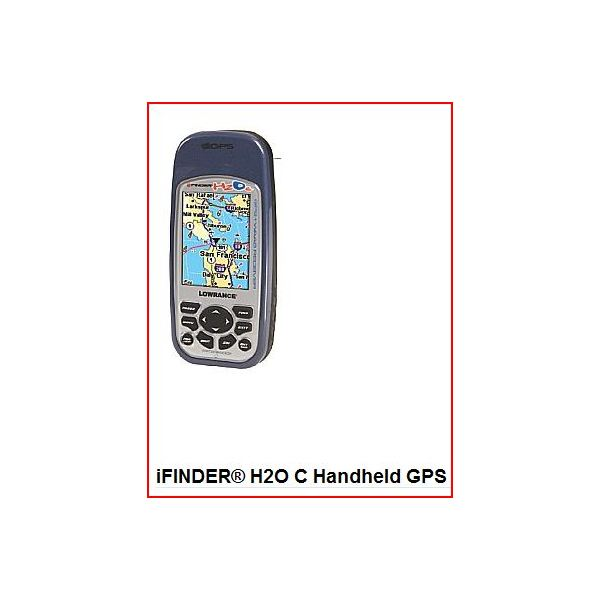 how to use a handheld gps for geocaching
