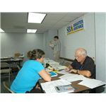 777px-FEMA - 16324 - Photograph by Win Henderson taken on 09-16-2005 in Louisiana
