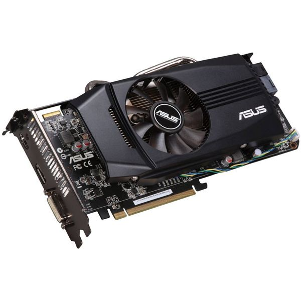 graphic cards ranking