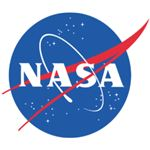 NASA plans on advancing active remote sensing