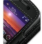 PDAIR Flip Type case screen
