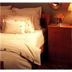 bedroom furniture - ecochoices.com