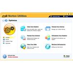 Norton Utilities 2010