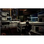 Mass Effect 2 Guide - Garrus' Loyalty Mission - Fade's Hideout