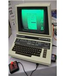 450px-Educator64 copmuter