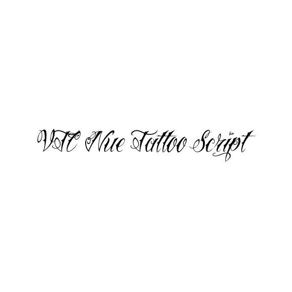 Tattoo parlors in baltimore tattoo fonts script calligraphy Calligraphy baltimore