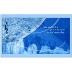 christmas-cards-blue