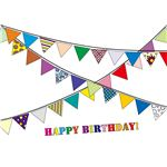 How to Make the Birthday Child Feel Special in the Early Childhood Classroom