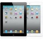 iPad Varieties