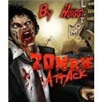 Zombie Attack (240x320) Nokia