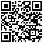 cкачать бесплатно программу просмотра книг на телефоне nokia 663: