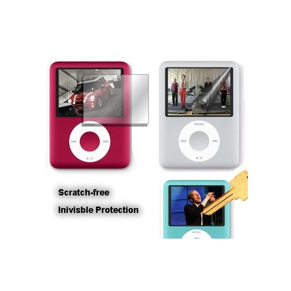free games for ipod 2 generation
