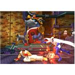 tatsunoko-vs-capcom-ryu-screenshot-big