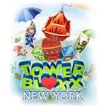 Tower Bloxx - New York Pic