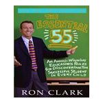 ron clark essential 55