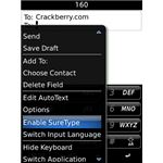 blackberry-storm-e-mail