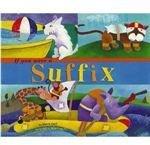 http://www.amazon.com/You-Were-Suffix-Word-Fun/dp/1404847782