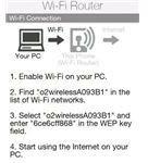 Mobile Wi-Fi Hotspot!