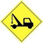 sxc.hu, traffic warning sign 4, Hisks
