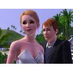 Sims 3 Parenting Guide for Teens - Romance
