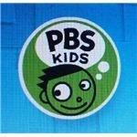 PBSKids logo