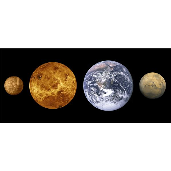 Planetesimal Theory of Planet Formation