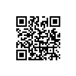 Frostfire Android QR Code