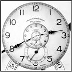http://images.google.com/imgres?imgurl=http://images.cdn.fotopedia.com/flickr-2260860861-hd.jpg&imgrefurl=http://www.fotopedia.com/items/flickr-2260860861&usg=__yZqkvIeRfFK49H9YVOMvly0QuVg=&h=1080&w=1081&sz=92&hl=en&start=0&zoom=1&tbnid=Inu7sYoGEzUB-M:&tbnh=109&tbnw=109&ei=7aRdTbOaGMSt8AaF2fXdCg&prev=/images%3Fq%3Dclock%26hl%3Den%26biw%3D1393%26bih%3D579%26tbs%3Disch:1,iur:f&itbs=1&iact=hc&vpx=923&vpy=260&dur=3728&hovh=224&hovw=225&tx=98&ty=144&oei=7aRdTbOaGMSt8AaF2fXdCg&page=1&ndsp=30&ved=1t:429,r:27,s:0