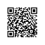 Dropbox for Android QR Code