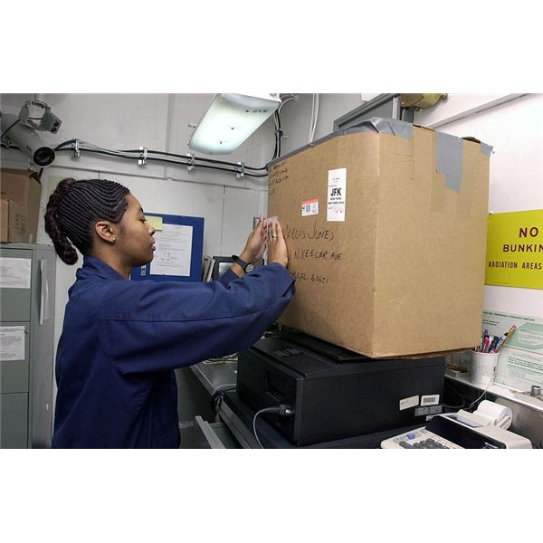 Post Office Jobs | US Postal Careers - Search Jobs Now