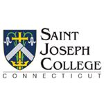 Saint Joses College Connecticut
