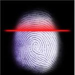 fingerprint scanners 250x251