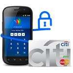 Google Wallet Security