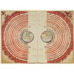 The geocentric model_by Bartolomeu Velho