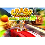 crash-bandicoot-nitro-kart-3d-on-your-iphone
