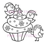 1-unique-digi-stamps-birdsandcupcake