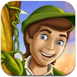 Jack and the Beanstalk: iPad Book Apps